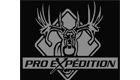 PRO EXPEDITION