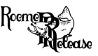 ROEMER RELEASE