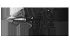 WAC'EM ARCHERY