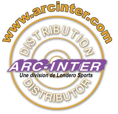 Logo Arc-inter