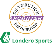 Arc-Inter | Londero Sports