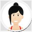 right-banner-avatar-icon